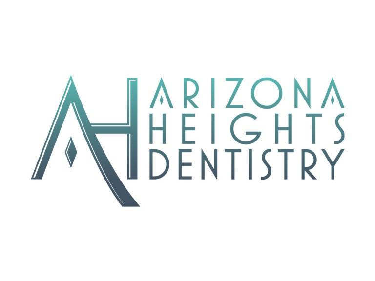 Arizona Heights Dentistry