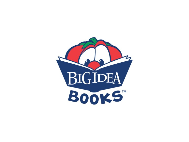 Big Idea Books