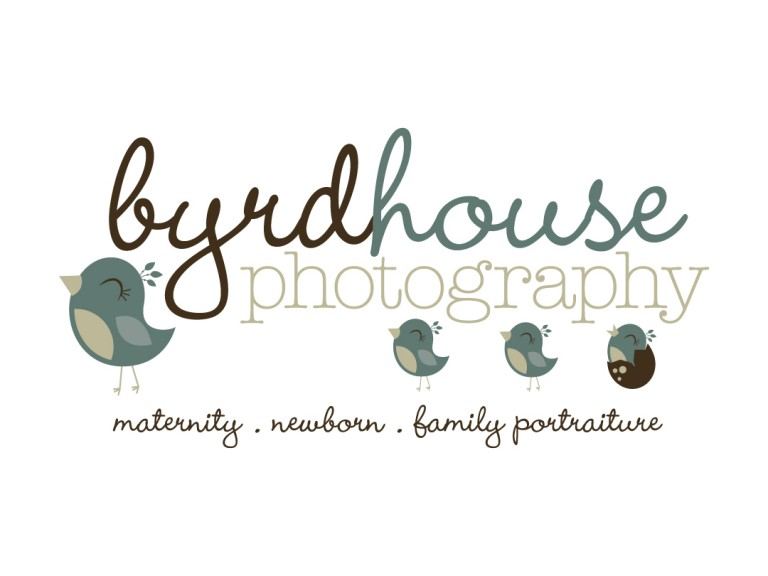 Byrdhouse Photography