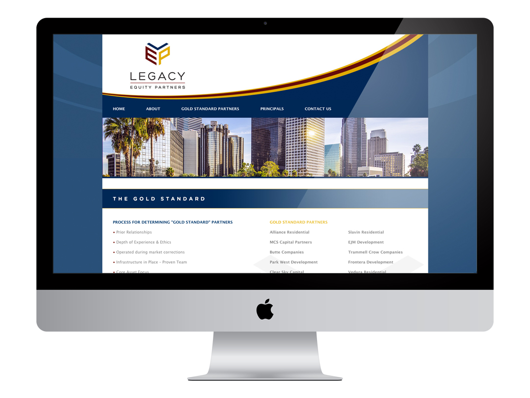 Legacy Equity Website_Gold