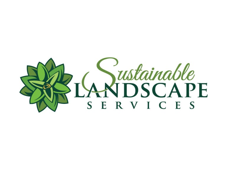 Sustainable Landscape Services