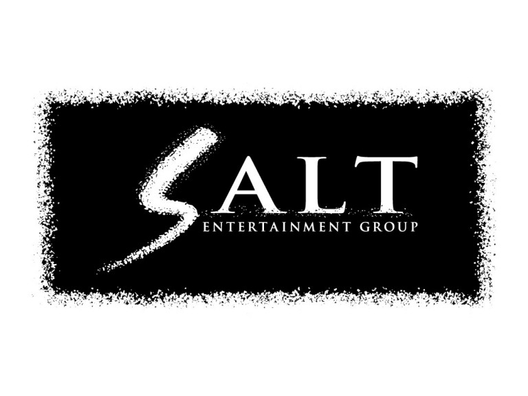 Salt Entertainment Group