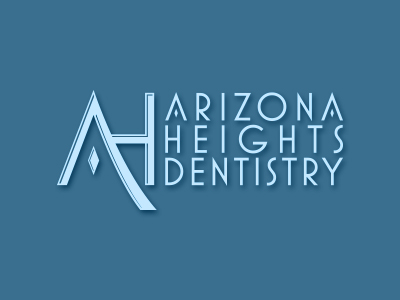 AZ Heights Dentistry