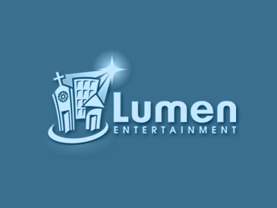 Lumen Entertainment
