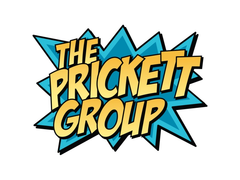 The Prickett Group