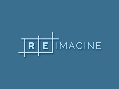 Reimagine Group