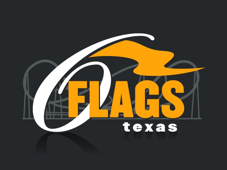 Impact Merchandise: Six Flags-Flag Program