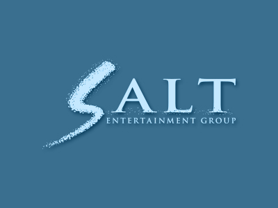 Salt Entertainment