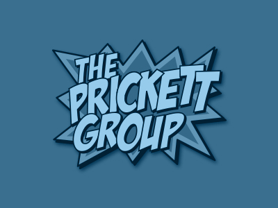 Prickett Group
